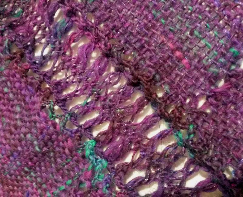c74a10c5f53b 04 – Tricot et crochet Archives – Page 2 sur 13 – Rue de la Laine