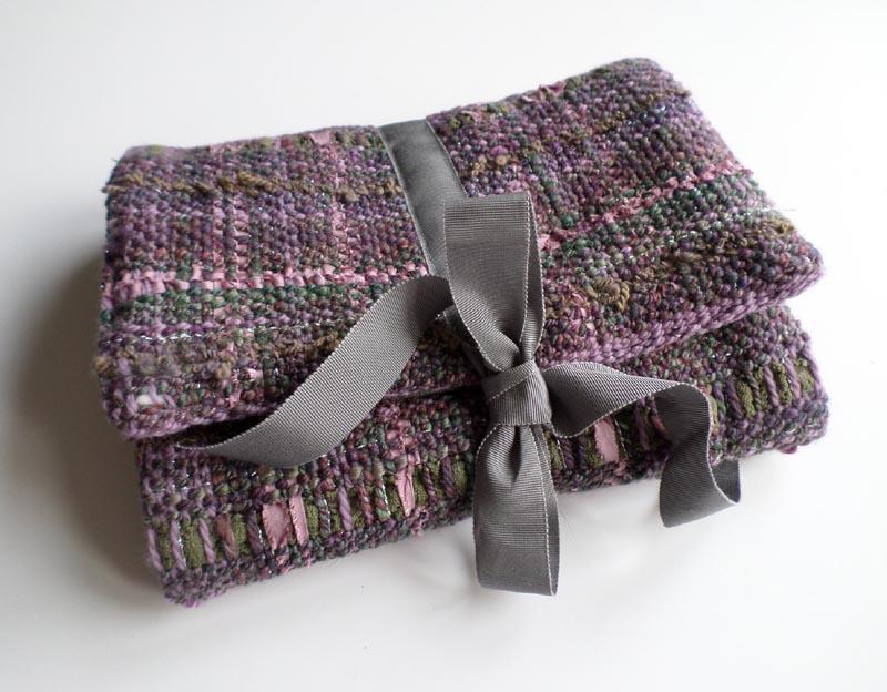 pochette embouts knitpro