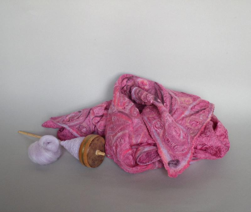 foulard feuter nuno