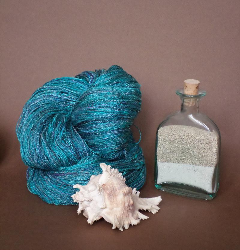 filage mouchoirs soie mawatas silk hankies