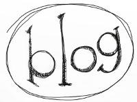 blog 200px