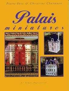 Palais miniatures