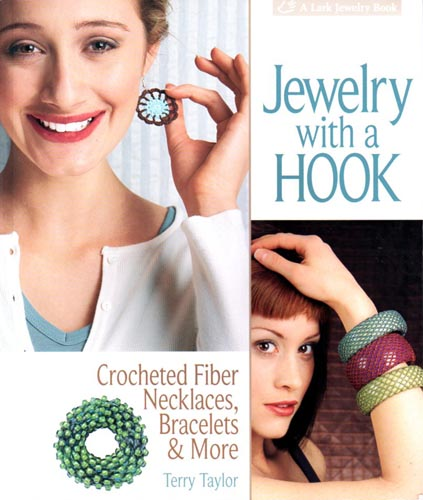 Jewelry with a Hook