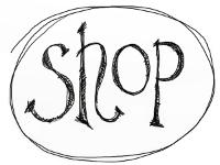 shop 200pxc
